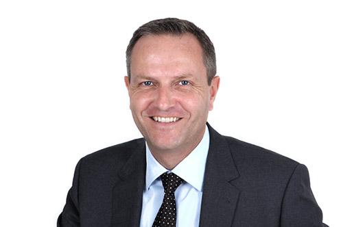 Rechtsanwalt Markus Michalka