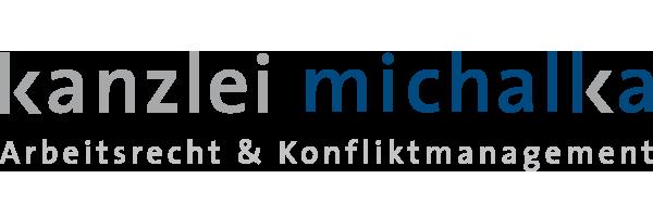 Kanzlei Michalka